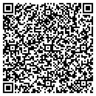 QR-код с контактной информацией организации ИП БОЙЦОВ С.В.