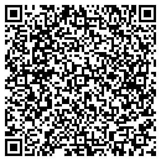 QR-код с контактной информацией организации INSCERT
