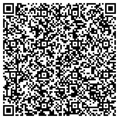 QR-код с контактной информацией организации ЯРОСЛАВСКИЙ ГОСУДАРСТВЕННЫЙ ЦИРК