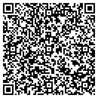 QR-код с контактной информацией организации МАЛХАСЯН ЧП