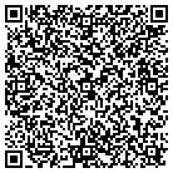 QR-код с контактной информацией организации ПРОМАСПЕКТ ФИРМА