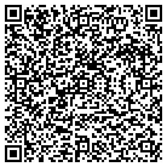 QR-код с контактной информацией организации ЗАО ТЕХНОТЕКС 21