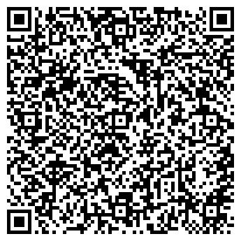 QR-код с контактной информацией организации ЧП ЩАНИКОВА В. М.