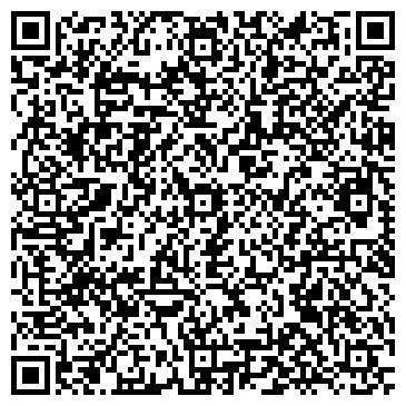 QR-код с контактной информацией организации СИБНЕФТЬ-МОСКВА ЯРОСЛАВСКОЕ ПРЕДСТАВИТЕЛЬСТВО