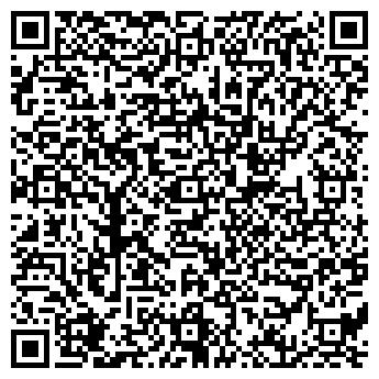 QR-код с контактной информацией организации ООО РЕГИОННЕФТЕПРОДУКТ К
