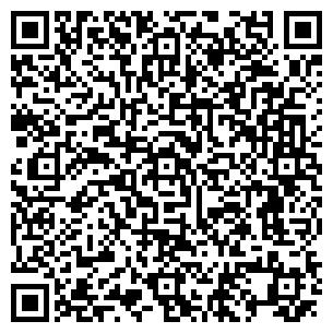 QR-код с контактной информацией организации ЯРВАЗ