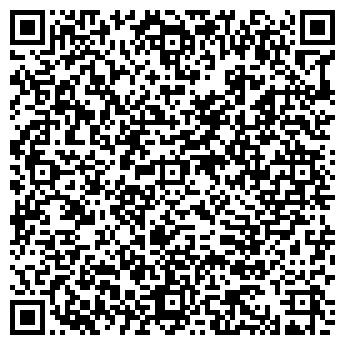 QR-код с контактной информацией организации ЯРОСЛАНЕФТЕПРОДУКТ