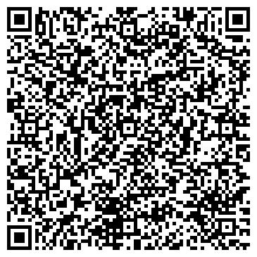 QR-код с контактной информацией организации ФГУК ЯРОСЛАВСКАЯ УГОЛЬНАЯ КОМПАНИЯ