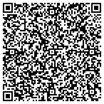 QR-код с контактной информацией организации СЕВЕРО-ЗАПАДНАЯ ПРОМЫШЛЕННАЯ КОМПАНИЯ ПКФ