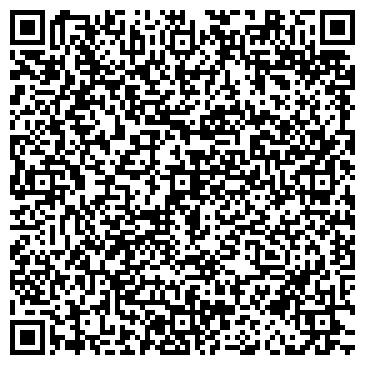 QR-код с контактной информацией организации БЛИК ПРОИЗВОДСТВЕННАЯ ФИРМА