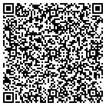 QR-код с контактной информацией организации ФГУК КОФАНОВА С.М.