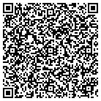 QR-код с контактной информацией организации ДОМ МЕБЕЛИ ВЕГА-19