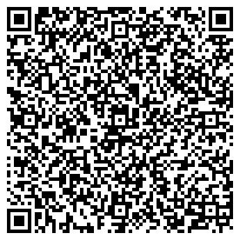 QR-код с контактной информацией организации ЕВРОХОЛЛ МЕБЕЛЬНЫЙ САЛОН