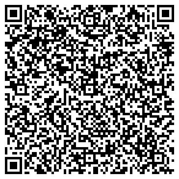 QR-код с контактной информацией организации МАСТЕР ФИРМА ЧП КАРУЛИН С. И.