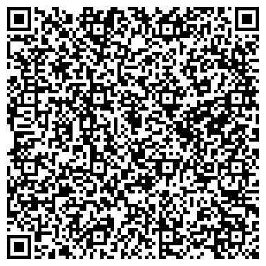 """QR-код с контактной информацией организации МЕБЕЛЬНАЯ КОМПАНИЯ """" ЭКМИ""""  ТЦ «АКСОН»"""