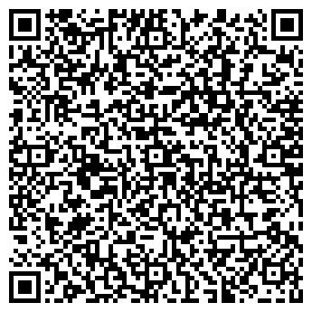 QR-код с контактной информацией организации ИП Зорин Мебель на заказ
