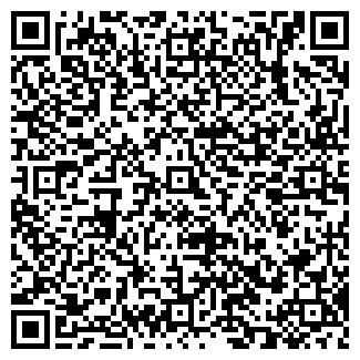 QR-код с контактной информацией организации ИП БОРИС М. Б.