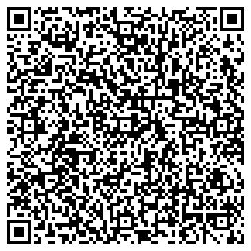 QR-код с контактной информацией организации ФГУК КЛЮЧ-ПЛАСТКОНСТРУКТОР
