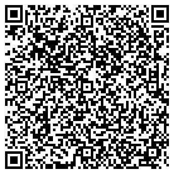 QR-код с контактной информацией организации ООО ОКНА СТРОЙ ПРЕСТИЖ
