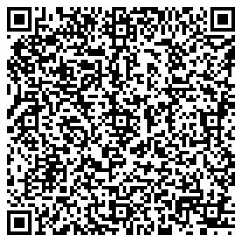 QR-код с контактной информацией организации ООО РАБОЧАЯ ОДЕЖДА И ОБУВЬ