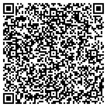 QR-код с контактной информацией организации ОАО ЛАКОКРАСКА-ИНВЕСТ