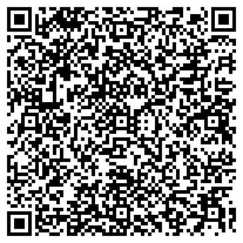 QR-код с контактной информацией организации ООО ПРОТЭК-ЯРОСЛАВЛЬ