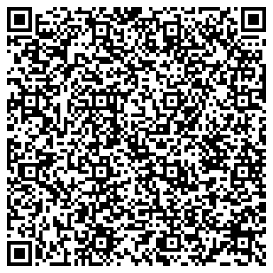 """QR-код с контактной информацией организации ООО """"Ярославский завод металлической тары"""""""