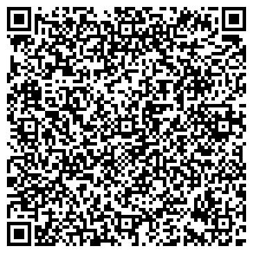 QR-код с контактной информацией организации ОАО ЯРОСЛАВСКИЙ ЗАВОД НЕФТЯНОЙ ТАРЫ