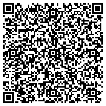 QR-код с контактной информацией организации ЯРГОФРОКАРТОН
