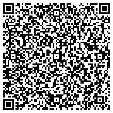 QR-код с контактной информацией организации ФАРМАЦИЯ ЯРОСЛАВСКОГО РАЙОНА ЯРОСЛАВСКОЙ ОБЛАСТИ МП