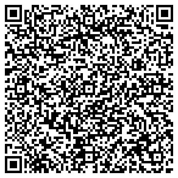QR-код с контактной информацией организации ЯРОСЛАВСКИЙ ШИНОРЕМОНТНЫЙ ЗАВОД