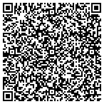 QR-код с контактной информацией организации РЕЗИНОТЕХНИЧЕСКИЕ ИЗДЕЛИЯ