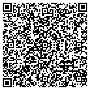 QR-код с контактной информацией организации ЧП ПРИЛЕПСКАЯ Л. В.