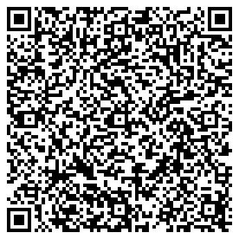 QR-код с контактной информацией организации ЗАО СПЕЦТЕПЛОСТРОЙ