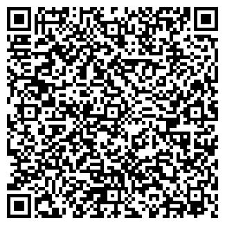 QR-код с контактной информацией организации ООО ТОРГВТОРМА
