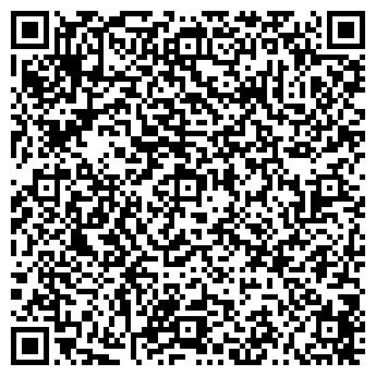 QR-код с контактной информацией организации ПИЧУЕВ Н.Ю. ЧП