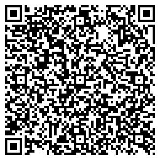 QR-код с контактной информацией организации ЯРВТОРРЕСУРС