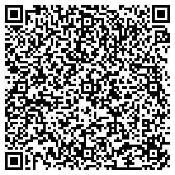 QR-код с контактной информацией организации ВЕК МАСТЕРСКАЯ