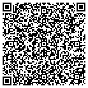 QR-код с контактной информацией организации ПРОМЫШЛЕННЫЙ ПОРТ