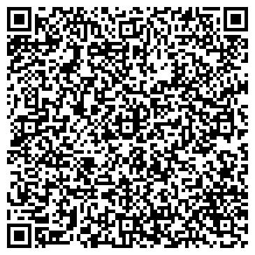 QR-код с контактной информацией организации ЛИЦЕНЗИРОВАНИЯ И ИНСПЕКТИРОВАНИЯ АЗС ОТДЕЛ МО