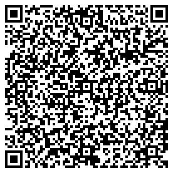 QR-код с контактной информацией организации КРАСНЫЙ ПЕРЕКОП