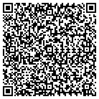 QR-код с контактной информацией организации ДЕТСКИЙ САНАТОРИЙ № 2