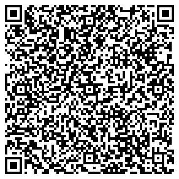 QR-код с контактной информацией организации ОБЛАСТНОЙ ДЕТСКИЙ САНАТОРИЙ КАРАБИХА