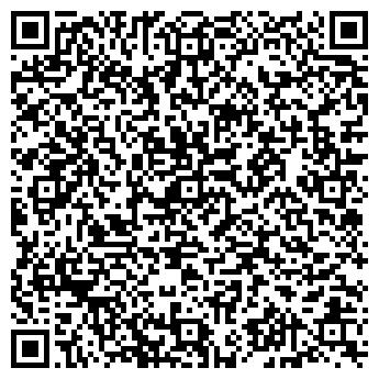 QR-код с контактной информацией организации ШИННЫЙ ЗАВОД ПРОФИЛАКТОРИЙ