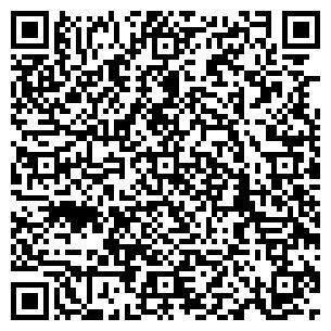 QR-код с контактной информацией организации ЯРОСЛАВЛЬ