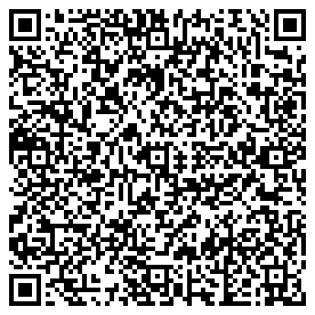 QR-код с контактной информацией организации АН ВАШ КОНСУЛЬТАНТ