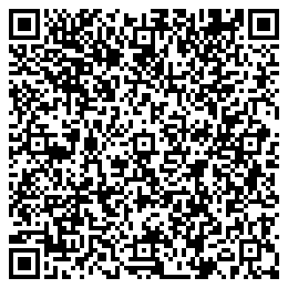 QR-код с контактной информацией организации ВОЛНА-СЕРВИС