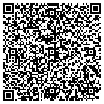 QR-код с контактной информацией организации ФГУК РАДИОСВЯЗЬ ДЛЯ ВСЕХ