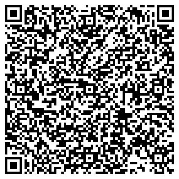 QR-код с контактной информацией организации ЯРТЕЛЕКОМСЕРВИС РАДИОТРАНСЛЯЦИОННЫЕ СЕТИ