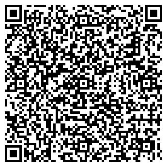 QR-код с контактной информацией организации ВОЛГАРЕЧСВЯЗЬ ГП